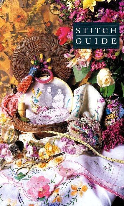 Source Book of Inspiration_MirKnig.com_14 (421x700, 323Kb)