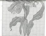 Превью 1878 (700x555, 207Kb)