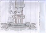Превью 1892 (700x508, 174Kb)