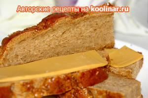 Финский ржаной хлеб/3414243_r104707_large (300x200, 11Kb)