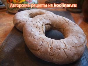 Финские ржаные бублики/3414243_r101856_large (300x225, 40Kb)