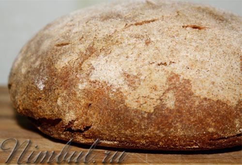 Финский ржаной хлеб/3414243_finebread1 (500x340, 54Kb)