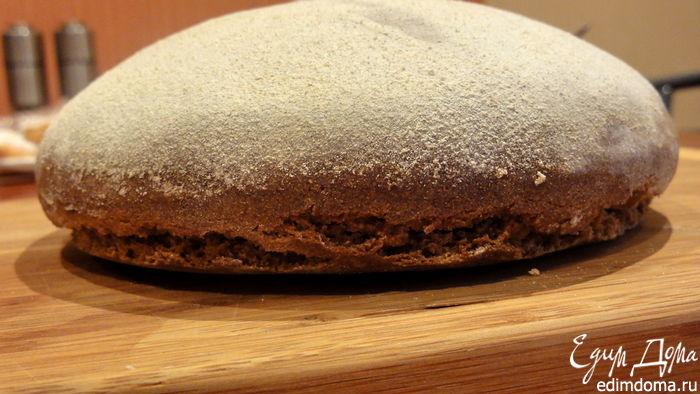 Финский ржаной хлеб без дрожжей/3414243_31735real (700x394, 59Kb)
