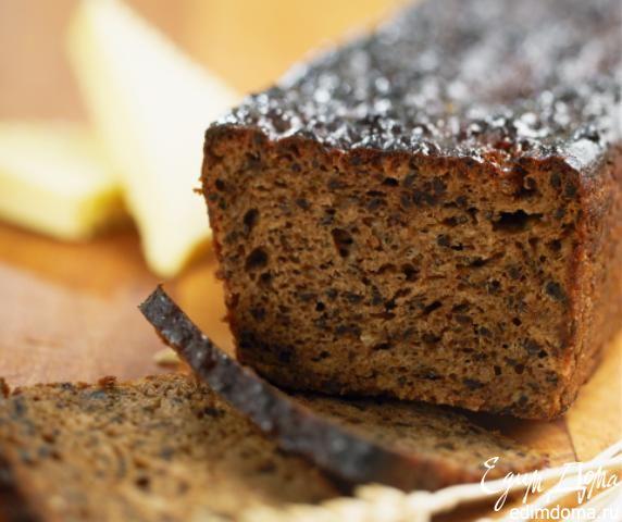 Как приготовить традиционный финский ржаной хлеб с хлопьями nordic 4 злака с овсяными отрубями/3414243_5748b6f412ba (572x480, 40Kb)