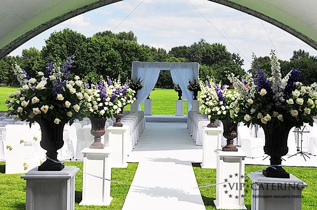 свадьба (640x425, 288Kb)