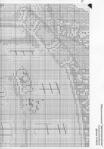 Превью 1932 (487x700, 179Kb)
