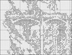 Превью 1945 (700x534, 220Kb)