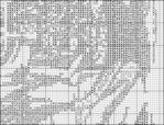 Превью 1948 (700x534, 233Kb)