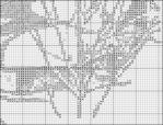 Превью 1950 (700x534, 208Kb)