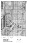 Превью 1961 (494x700, 160Kb)