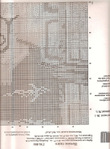 Превью 1963 (517x700, 232Kb)
