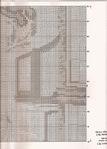 Превью 1965 (502x700, 211Kb)