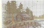 Превью 1987 (700x441, 231Kb)