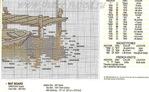 Превью 1989 (700x432, 172Kb)