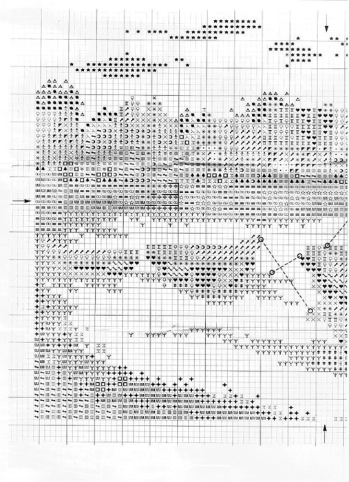 1995 (507x700, 139Kb)
