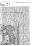 Превью 2006 (493x700, 180Kb)