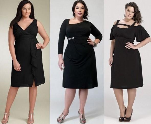 греческие платья для полных