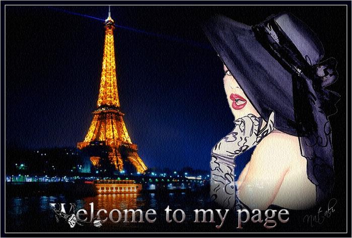 эпиграф париж 2 (700x472, 140Kb)