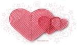 Превью 01_heart (700x416, 70Kb)