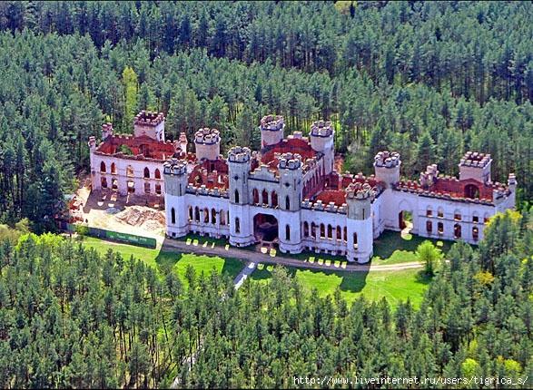 http://img0.liveinternet.ru/images/attach/c/6/93/145/93145216_KOSSOVO.jpg