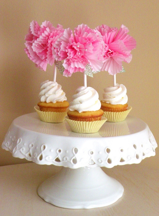 diy cupcake liner flags 033 (516x700, 277Kb)