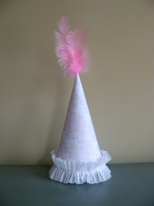 diy party hats 027 (525x700, 175Kb)