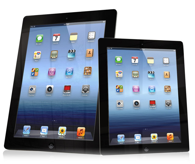 new-ipad-4-mini (640x536, 65Kb)