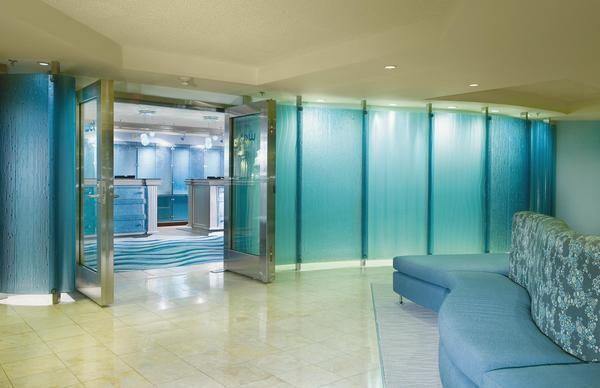 """""""Отель Остров Сокровищ, Лас Вегас, США"""" 40088"""