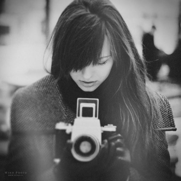 снимки с девушками (600x600, 54Kb)