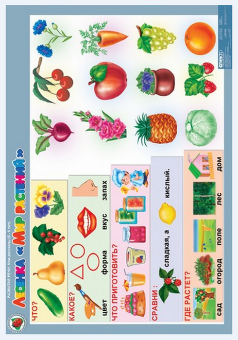 Онлайн сказки для детей от 3 лет с картинками