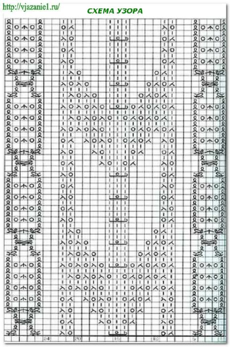 узор2 (464x700, 263Kb)