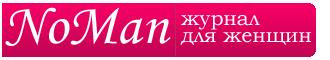 logo (330x60, 8Kb)