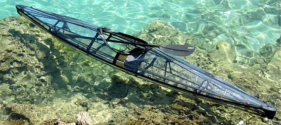 Clear Canoe (570x255, 98Kb)