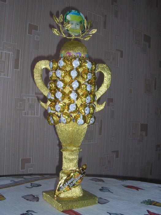 Кубок для Платона (525x700, 82Kb)