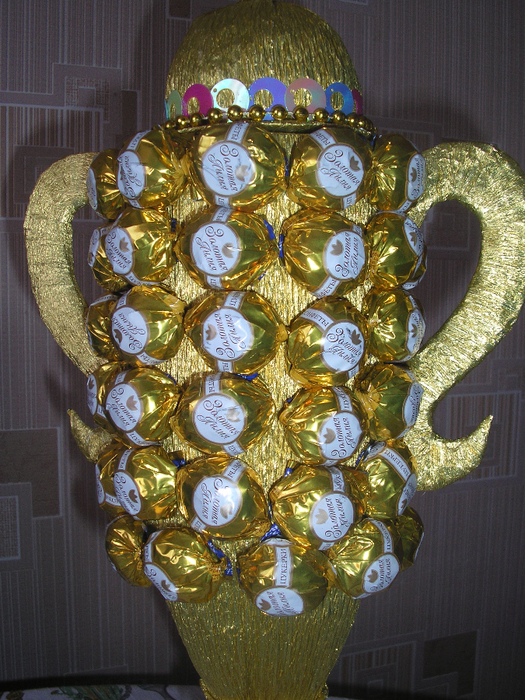 Чаша кубка (525x700, 585Kb)
