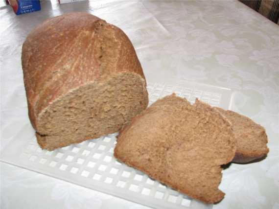 Хлеб пшенично-ржано-овсяный/3414243_51947 (570x427, 20Kb)