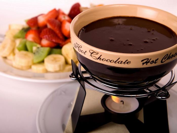 Food_Drinks_Hot_chocolate_032709_ (700x525, 70Kb)