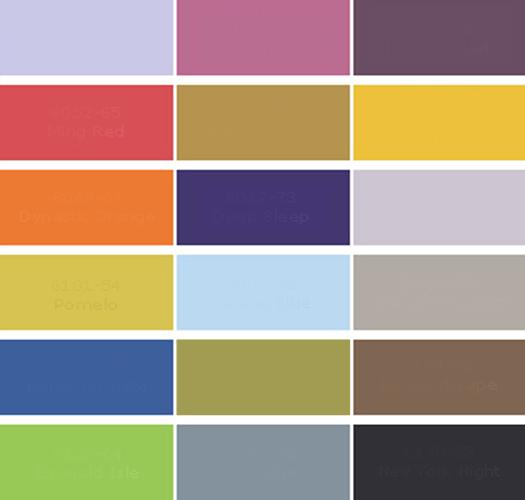 3239219_colortipsinkidsroom9 (525x500, 72Kb)