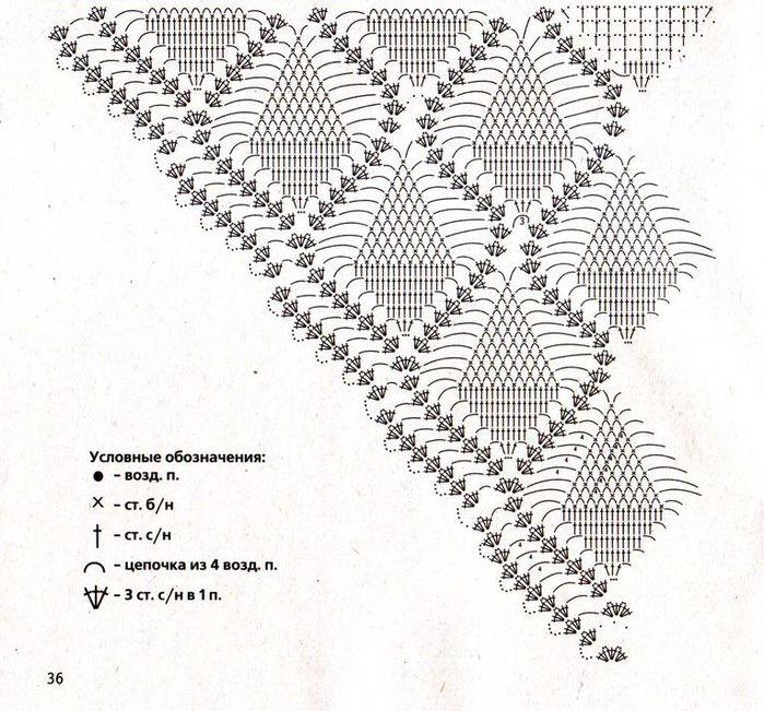 cccccccccccccccccccccccc (700x651, 113Kb)