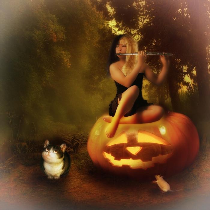 3071837_halloween (700x700, 328Kb)
