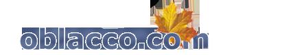 осень/3518263_oblacco_osen (414x80, 22Kb)