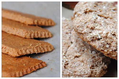 Гречнево-ржаные крекеры и зерновые хлебцы/3414243_0_38a0b_c7fb169a_L (500x333, 52Kb)