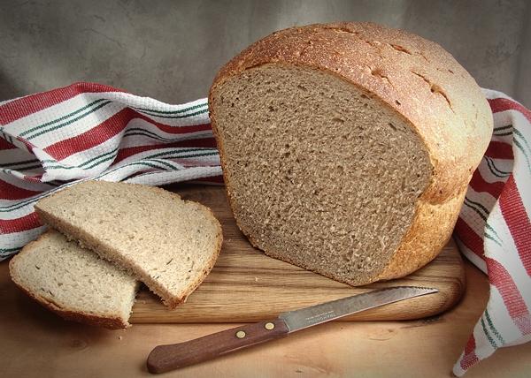 Праздничный заварной хлеб (Šventinė duona)/3414243_Sventineduona1 (600x428, 268Kb)