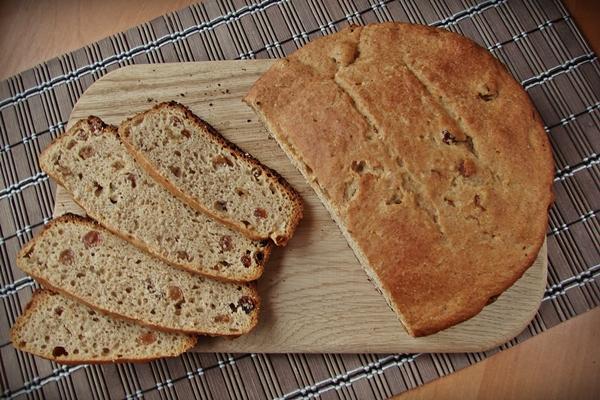 Ржаной десертный хлеб/3414243_Rzanojdesertny2 (600x400, 267Kb)