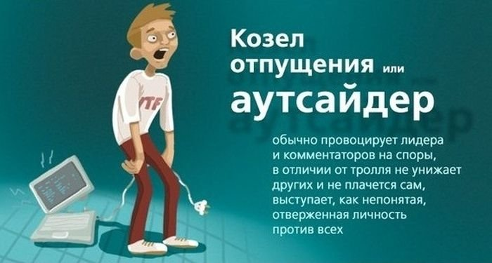vidy_posetitelejj_internetsajjtov_9_foto_3 (700x375, 43Kb)