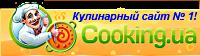 ae882d268664c5b798a561588549397a (1) (200x56, 22Kb)