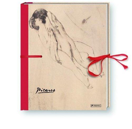 Эротические рисунки известных художников фото 559-89