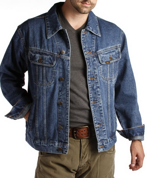 Jean-Jackets-for-Men_12 (570x692, 146Kb)