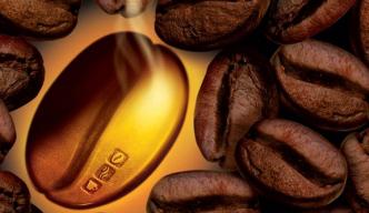 19000 евро заработала немка, периодически воруя кофе в супермаркетах
