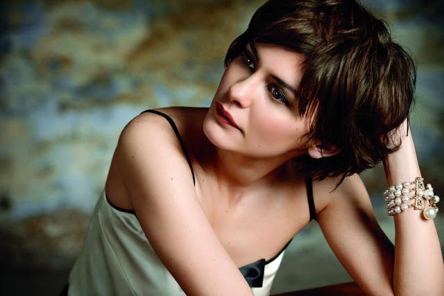 Секреты красоты кожи лица француженок